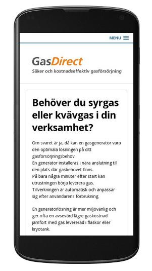 gasdirect_m
