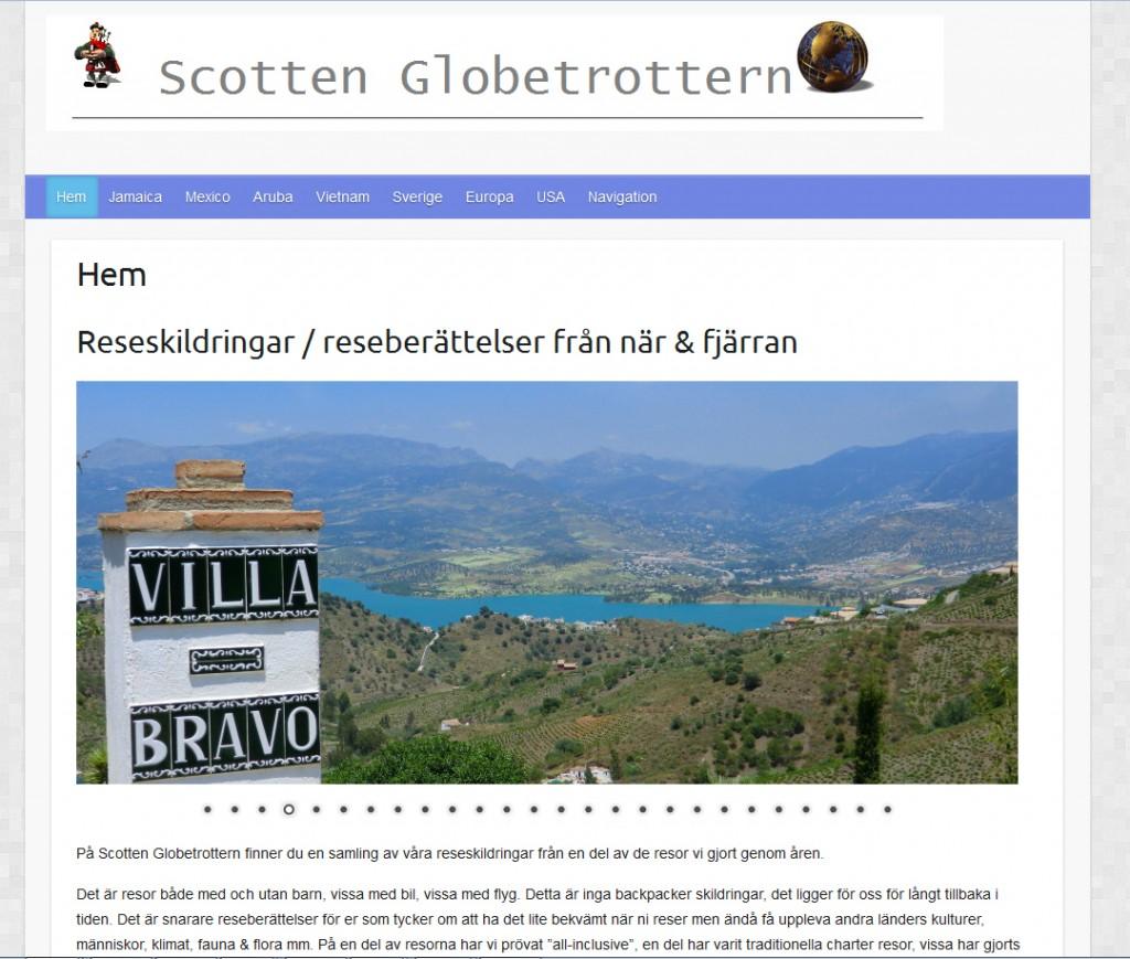 globetrottern_dator