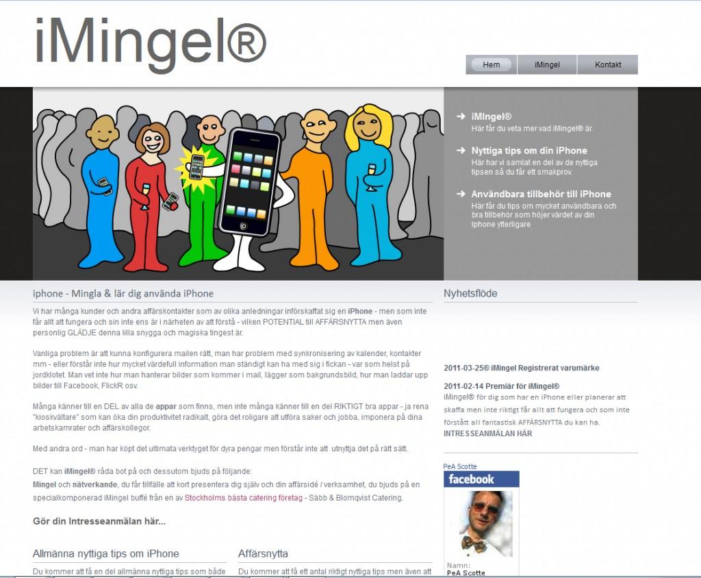 imingel_dator
