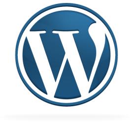Billig hemsida i WordPress